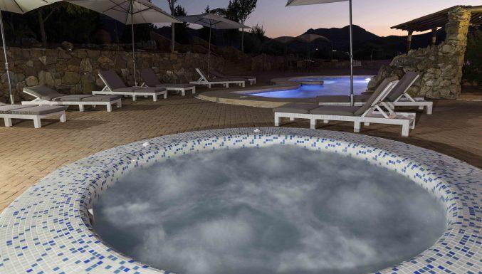 Andalucia hotel